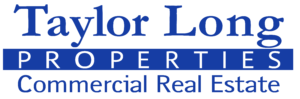 Taylor Long Properties