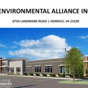 Environmental-Alliance