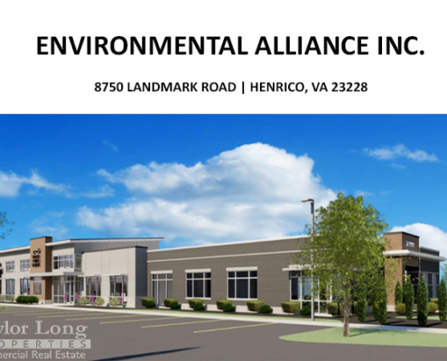 Environmental-Alliance